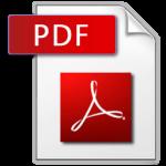 brochure-icon