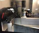 Proficut X50 Multi Piece Cutting