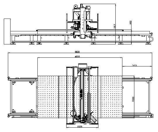 nailing-bridge-dimensions