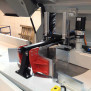 Anglemaster AC600 Optimising Saw