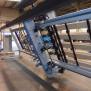 BXV Nailing Machine