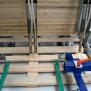 deck-machine-pa180-2